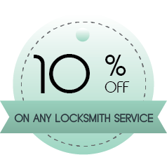 Baldwin Locksmith Store Philadelphia, PA 215-716-7059